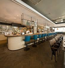 kaper design restaurant u0026 hospitality design inspiration the