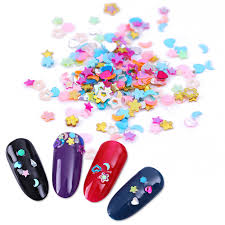 Nail Decorations Born Pretty Store Quality Nail Art Beauty U0026 Lifestyle Products