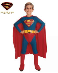 Halloween Costumes Kids Boys 25 Superman Costumes Ideas Superhero Tutu