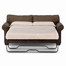 portland sleeper sofa 50 beautiful sofa bed portland pics home design 2018