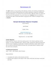 plumber resume sample logistics trainee cover letter plumber apprentice cover letter stunning engineering apprenticeship resume images office worker engineering apprentice cover letter