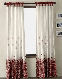 Best Curtains For Bedroom Decor Wonderful Panel Curtains With Window Casing And Drapes For