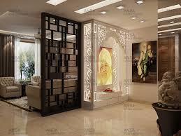 interior design mandir home interior design ideas mandir