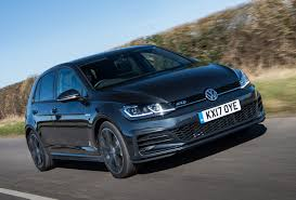 volkswagen hatch old volkswagen golf gtd review 2017 autocar