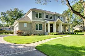new custom homes globex developments inc home 1021 huckleberry