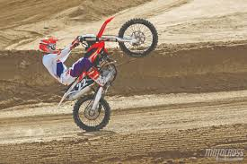 best 250 motocross bike motocross action magazine 250 dyno shootout who makes the most