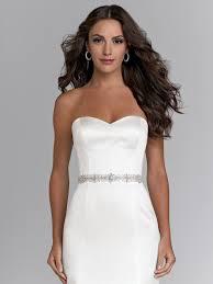 shawls u0026 jackets bella sposa bridal u0026 prom