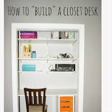 home office office space ideas creative office furniture ideas