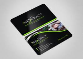126 professional business card designs for a business in australia