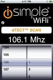 fm modulator apk freeware fm transmitter for android