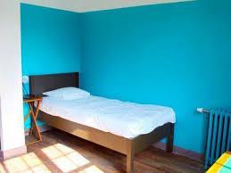 louer chambre udiant comment trouver un logement étudiant à pour pas trop cher