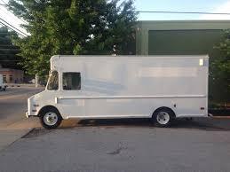4bt cummins for sale cummins 4bt and complete bread truck in ky ih8mud forum