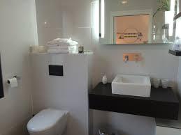 acheter gites et chambres d h es vente chambres d hotes ou gite à loire atlantique 9 pièces 200 m2