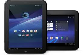 touchpad android update 1500 for hp touchpad android port hack n mod