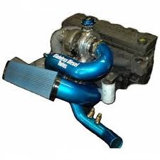 dodge cummins turbo diesel turbo piping kit for dodge cummins 5 9l 12v 24v 1994 2002