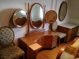 antikes schlafzimmer antikes schlafzimmer aus den 20er jahren wk möbel in sachsen