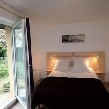 chambre hotes dijon rechercher une chambre d hôtes office de tourisme de dijon