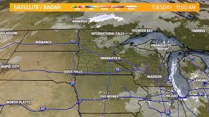 Weather Maps Radar Us Radar Weather Map Online Us Radar Plus Usen Cdoovision Com
