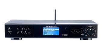 internetradio küche wlan radio tuner wlan radio net