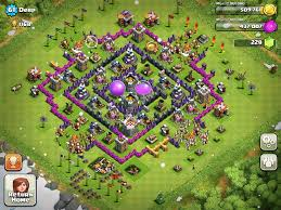 best of clash of clans clash of clans town hall 8 layout clash of clans strategy guide