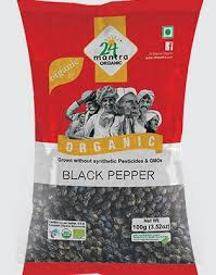 therealfoods com black pepper