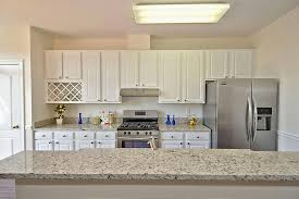 dallas white granite kitchen traditional with countertop lever handles