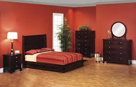 bedroom design wonderful master bedroom colors master bedroom