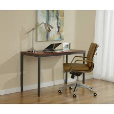 T Shaped Office Desk Furniture Office Desk Jesper Furniture Dealers Office Desk Furniture