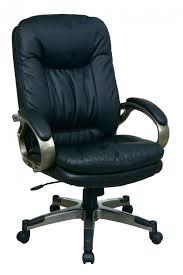 black friday desk chair black friday office chair traversetrial