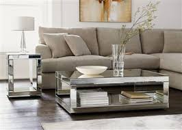 Mirror Living Room Tables Wonderful Decoration Mirror Living Room Tables Lofty Idea Mae