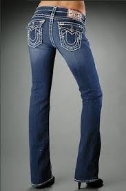 womens bootcut canada true religion womens bootcut wholesale canada shop
