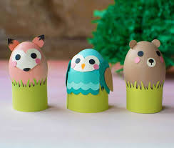 Easter Egg Decorations Easter Egg Ideas Decorating Easter Eggs With Fiskars