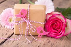 typische hochzeitsgeschenke das richtige geschenk zur traumhochzeit