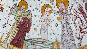 beliebte taufsprüche schöne taufsprüche aus weltlicher und biblischer literatur