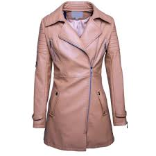 pink leather motorcycle jacket search on aliexpress com by image