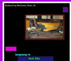 Used Woodworking Machinery For Sale On Ebay Uk by Woodworking Machinery Uk Only 093212 The Best Image Search