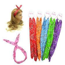wire headband wire headband hair accessories ebay