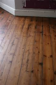 wood floor restoration exeter