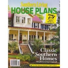 southern living house plans 2012 southern living house plans house plans southern living house plans