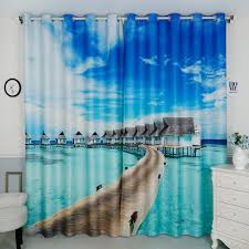 compare prices on aqua curtain online shopping buy low price aqua