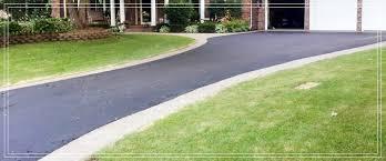 Driveway And Patio Company Aurora Asphalt U0026 Concrete Champlin Mn Driveway Patio Sidewalk