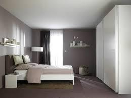 decoration de chambre deco chambre moderne nouveau plafond moderne dans la chambre coucher