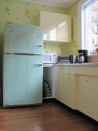 50s Kitchen 10 Best My Future Post Apocalyptic 50s Kitchen Images On Pinterest