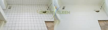 Regrouting Bathroom Grout Kleen Groutkleen Twitter