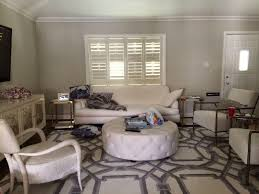 28 before and after family room makeovers a family room makeover