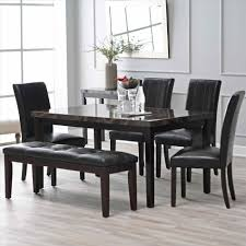 sets all tables chesapeake ii pc counterheight dinette chesapeake