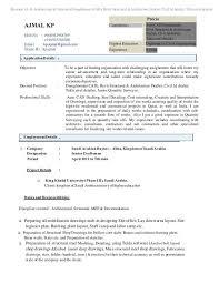 architectural draftsperson design services merickel lumber ace