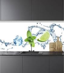 spritzschutz küche details zu spritzschutz herd küchenrückwand fliesenspiegel