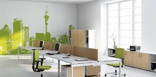 meuble de bureau occasion meuble bureau tunisie comment aménager et décorer un bureau
