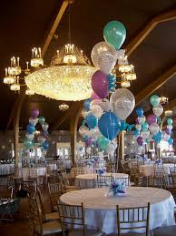 sweet 16 table centerpieces stylish inspiration ideas sweet 16 table centerpieces best 25 on